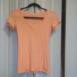 American Eagle Outfitters Tops - American Eagle shirt